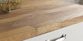 Bordpladen – Renovering eller udskiftning