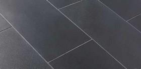Renovering af gulv og fliser