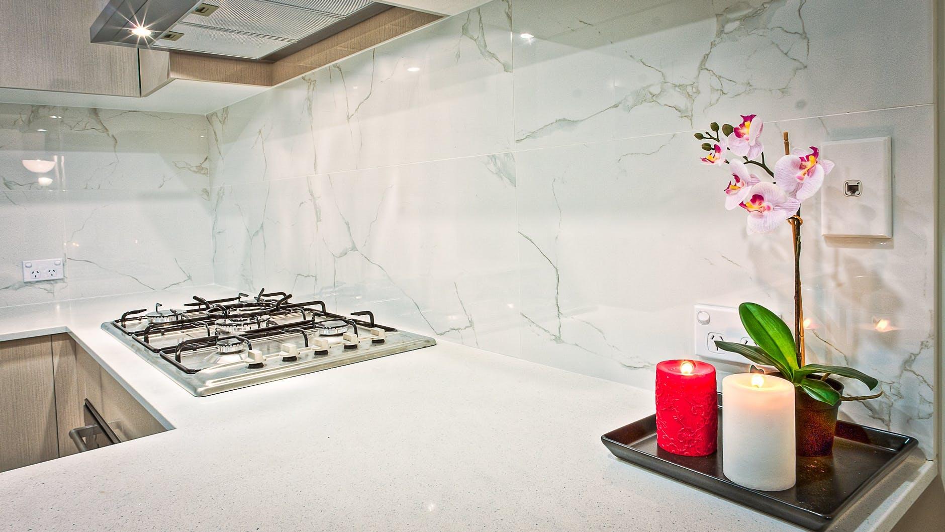 Skal du renovere køkkenet selv? Disse ting skal du bruge